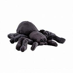 plu-o-tarantula-15-cm