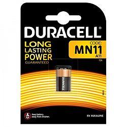 baterie-alcalina-duracell-11a-6v-b1