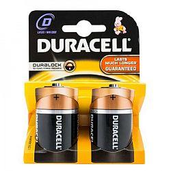 baterie-alcalina-duracell-d-lr20-b2