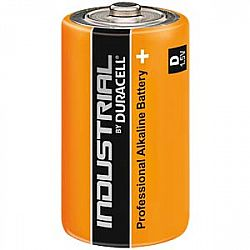 baterie-duracell-professional-d-lr20-cutie-6-bucati-ecologic-br-industrial