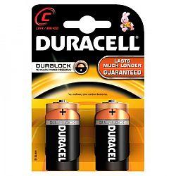 baterie-alcalina-duracell-c-lr14-b2