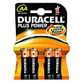 baterie-alcalina-duracell-aa-lr6-b4