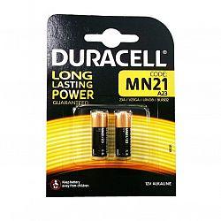 baterie-alcalina-duracell-23a-mn21-12v-b2