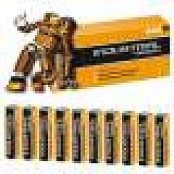 baterie-alcalina-duracell-professional-aaa-lr3-b4