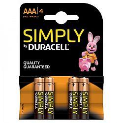 baterie-alcalina-duracell-aaa-lr3-b4