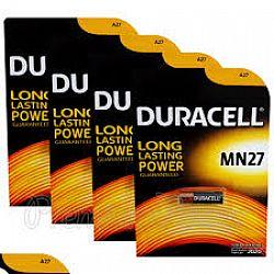 baterie-alcalina-duracell-27a-mn27-12v-b1
