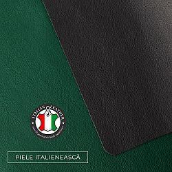 desk-pad-flexi-70x40-verde-negru