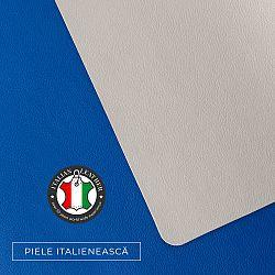 desk-pad-flexi-70x40-albastru-gri