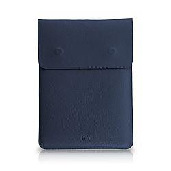 husa-laptop-cu-mouse-pad-e-store-13-albastru