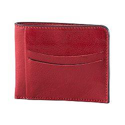 portofel-carduri-e-store-rosu