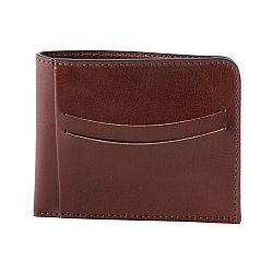 portofel-carduri-e-store-maro
