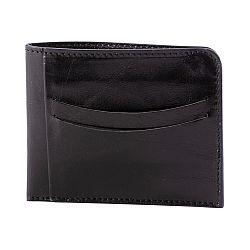 portofel-carduri-e-store-negru