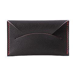 portcard-cv-e-store-negru