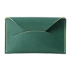 portcard-cv-e-store-verde