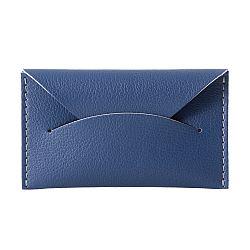 portcard-cv-e-store-albastru
