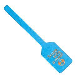 funny-tag-e-store-bleu