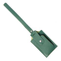 tag-bagaje-e-store-verde