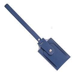 tag-bagaje-e-store-albastru