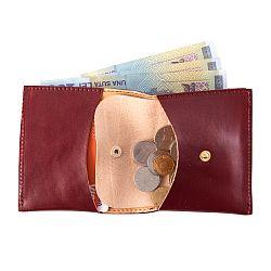 portofel-cbm-e-store-bordo