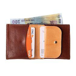 portofel-cbm-e-store-maro
