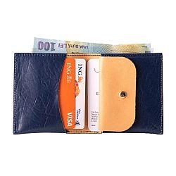 portofel-cbm-e-store-albastru