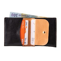 portofel-cbm-e-store-negru