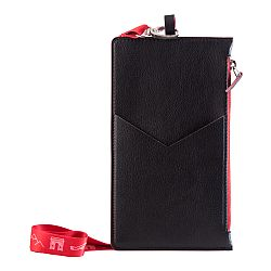 portofel-calatorie-e-store-negru
