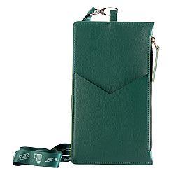 portofel-calatorie-e-store-verde