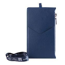 portofel-calatorie-e-store-albastru