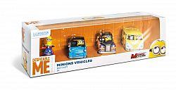minions-set-4-vehicule