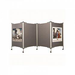 panou-despartitor-textil-4-buc-set-120-x-150-cm-buc-magnetoplan