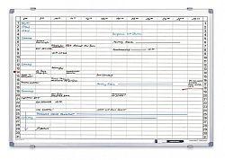 planner-saptamanal-62-x-92-cm-magnetoplan