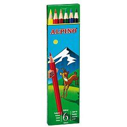 creioane-colorate-cutie-carton-6-culori-set-alpino