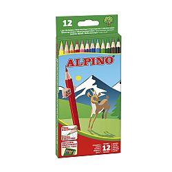 creioane-colorate-cutie-carton-12-culori-set-alpino