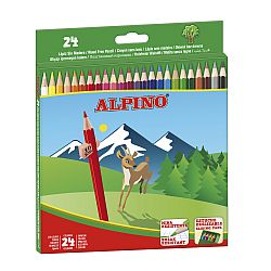 creioane-colorate-cutie-carton-24-culori-set-alpino