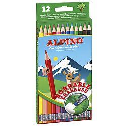 creioane-colorate-cu-radiera-cutie-carton-12-culori-set-alpino-erasable