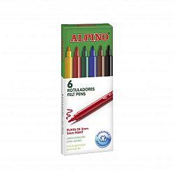 carioca-lavabila-6-culori-cutie-alpino-standard-culori-clasice