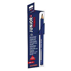 creion-cu-corp-triunghiular-jumbo-alpino-trimax