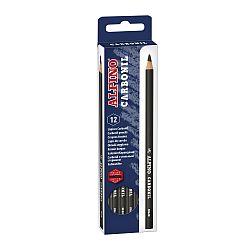 creion-cu-mina-grafit-pentru-desene-si-schite-alpino-carbonil