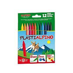 creioane-cerate-din-plastic-cutie-carton-12-culori-cutie-plasti-alpino
