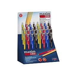 creion-mecanic-2mm-alpino-maxim