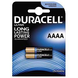 baterie-alcalina-duracell-1-5v-aaaa-lr61-speciala-mx2500-b2