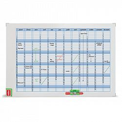 planner-magnetic-anual-90x60-cm-performance-nobo