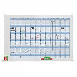 planner-magnetic-saptamanal-90x60-cm-performance-nobo