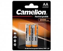 acumulatori-ni-mh-camelion-hr6-aa-2000-mah-2-buc-blister