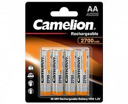 acumulatori-ni-mh-camelion-hr6-aa-2700-mah-4-buc-blister