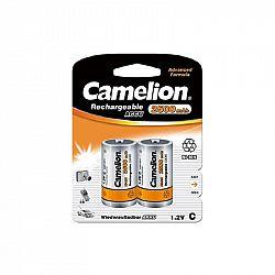 acumulatori-ni-mh-camelion-hr14-c-2500-mah-2-buc-blister