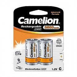 acumulatori-ni-mh-camelion-hr14-c-3500-mah-2-buc-blister