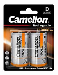acumulatori-ni-mh-camelion-hr20-d-10000-mah-2-buc-blister