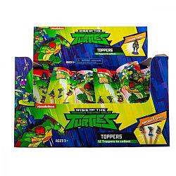 figurina-surpriza-testoasele-ninja-pencil-toppers-s1